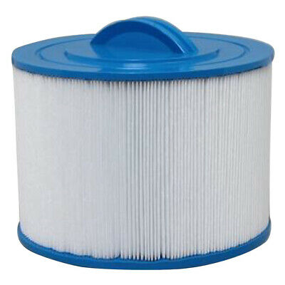 150 x 200mm Suitable replacement for BF / SIG 50 - Spa Filter FCD121