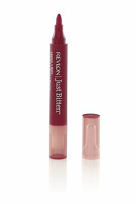 Revlon Just Bitten Lipstain And Balm - 020 Beloved