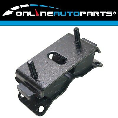 Rear Engine - Gearbox Mount suits Landcruiser FJ80 FZJ80 HDJ80 HZJ80 Manual