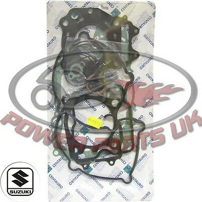 For Suzuki Gasket Set Full An 250 K1 Burgman 2001 Gaskets