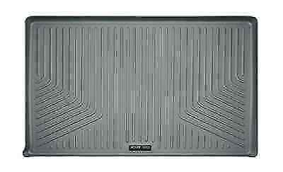 Husky Liners 23412 Gry WeatherBeater 3rd Seat Cargo Floor Liner for Lincoln/Ford
