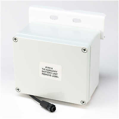 WeatherHawk Extended Life Battery