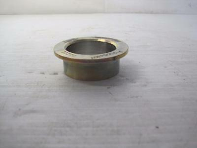 9510 Boeing Company Helicopter Bushing A02F5006-6 FREE Shipping Continental USA