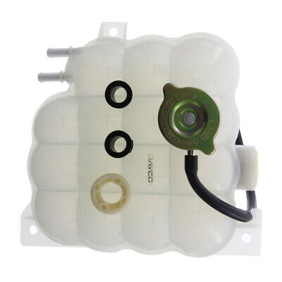 EXPANSION TANK TO SUIT BMW E46 325i 325Ti 328Ci 328i 2.5lt 2.8L 6cyl 1999-2005