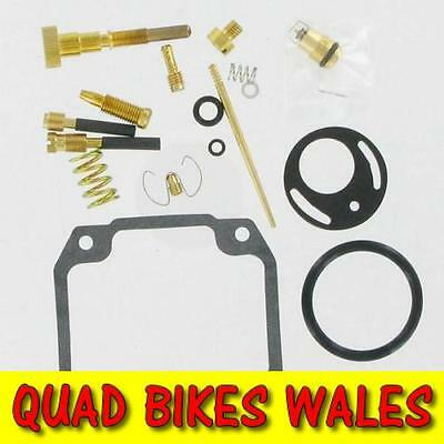 yamaha breeze 125cc quad atv service workshop manual wiring yamaha yfm yfa 125 breeze grizzly carb repair kit