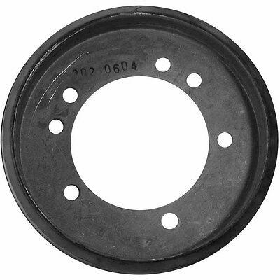 Drive Disc For Ariens 170800 300300
