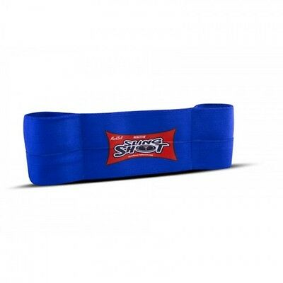 Mark Bell's Reactive Sling Shot- 2XLarge 221- 300lbs., sold by Cenegenics