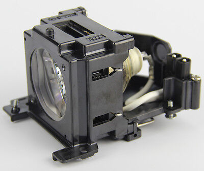 Hitachi DT00751 Projector Replacement Lamp WITH Housing For Model: CP-X260