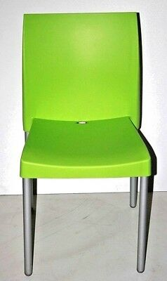 "​PEDRALI Italian Contemporary Designer Chair ""ICE"" - FREE Delivery [PL1573]"