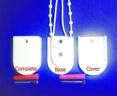 Vertical, Roller,Roman Blinds Cord & Chain Child safety Device SPARE PARTS