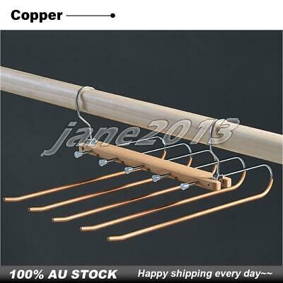 4× 144 Shot Caps Packets For Toy Guns-576 caps total boys fun + Free Shipping