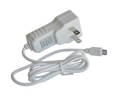 for Amazon Kindle Paperwhite eBook Reader Home Wall Travel AC Charger Adapter