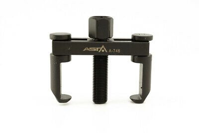A-746 Windscreen Wiper Arm Removal Tool Windshield Puller Remover Garage ASTA