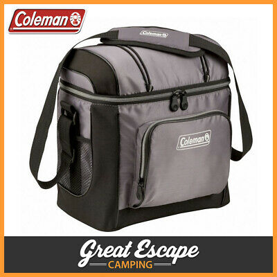 Coleman 16 Can Soft Cooler Bag Esky