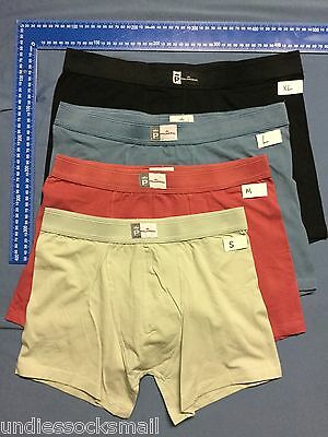 5/10 MENS PALMERS Cotton TRUNKS UNDIES SHORTS BOXERS BRIEFS SIZE S-XL