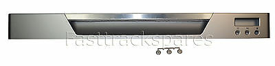 Genuine Fisher & Paykel Haier Dishwasher Handle: 510692