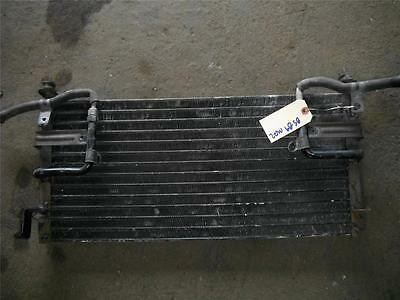 1985-1986 Toyota MR2 -Air Conditioner A/C Condenser