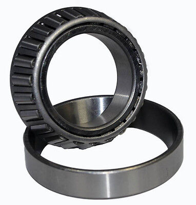 LM501349/LM501310 Tapered Roller Bearing Set 45