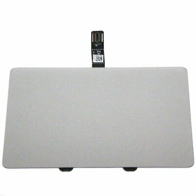 Genuine TRACKPAD TOUCHPAD w CABLE Apple MacBook Pro 13 A1278 2009 2010 2011 2012