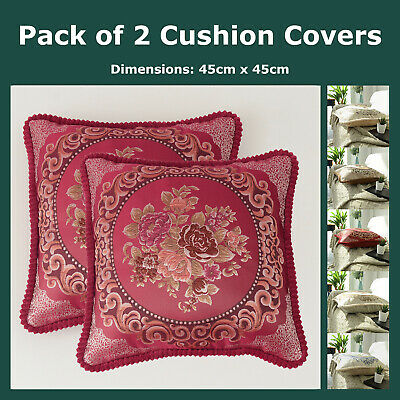 Mens Adjustable Fishing Bucket hat Cap Plain Solid 7 Colours One Size Beach Hats