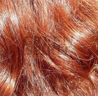 200g Lawsonia Inermis Red Henna Pure Natural No PPD Vegan Permanent Hair Dye