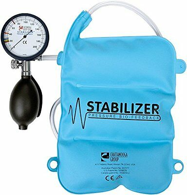NEW Chattanooga Stabilizer for Postural Stability CH153PA01 FAST SHIPPING