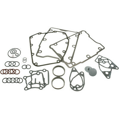 Cometic Cam Service Gasket Kit for Harley Twin Cam Models 99-15