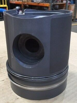 To Suit Scania 92 93 Series DS9  DSC9 Piston Assembly  Reference 1115729