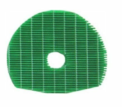 SHARP humidification filter KC-W80/65/45 for FZ-C100MF