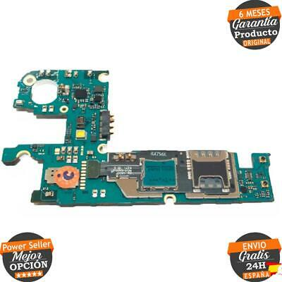 Placa Base Motherboard Samsung Galaxy S5 Mini SM G800F 16GB Libre