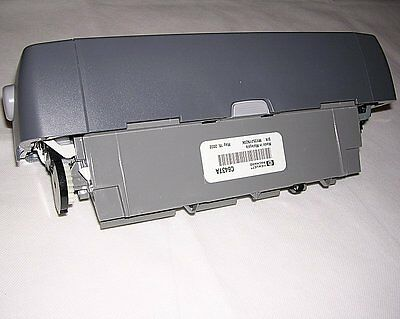HP C6437A Duplexer for Officejet 7110/D135 Series. For 2-Sided Printing/Copying.