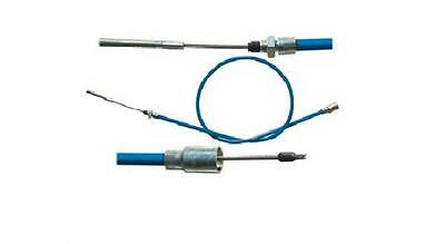 Brake Cable For Knott Brake Mass Ellebi Trailers