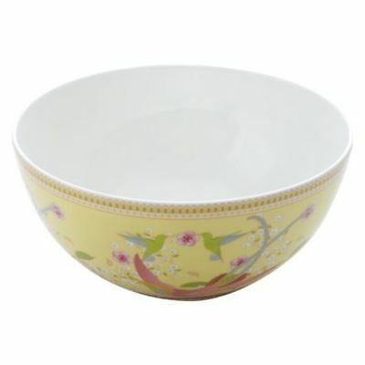NEW Maxwell & Williams Cashmere Enchante Bowl, 15.5cm in Multi-Coloured