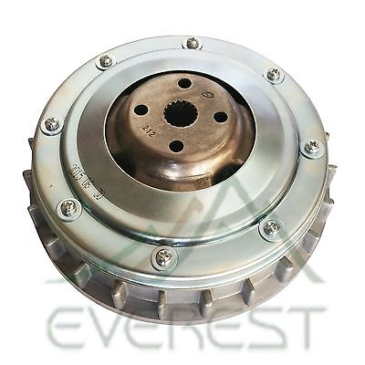 New 2004-2007 Primary Clutch Sheave Fits Yamaha Rhino 660 Assembly YXR660 4X4