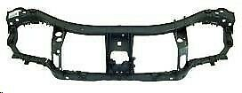 Ossatura Frontale Ford S Max  Galaxy 2006 In Poi Mondeo 2007-2013