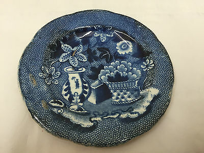 dating adams pottery Jasperware, or jasper ware, is a type of pottery first developed by josiah  wedgwood in the  unfortunately these date codes were used quite infrequently  on jasperware pieces a single letter is more commonly found during this time  period but.