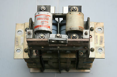 Reliance Rectifier Thyristor 86466-74T 86466 74T RE-MANUFACTURED