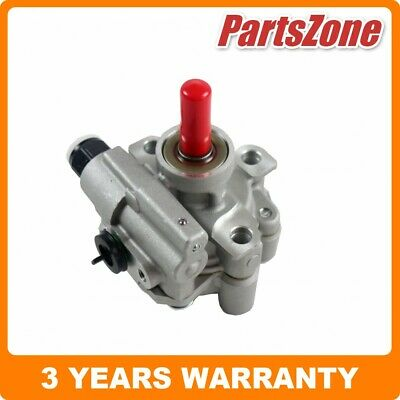 New Premium Quality Power Steering P/s Pump Fit For Toyota And Lexus 3.0L 2Jz