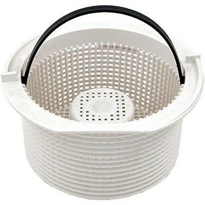 Waterway 550-1220 Basket Assembly with Handle