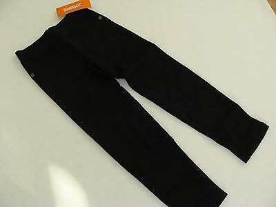 GYMBOREE RIGHT MEOW CORAL BOW HEM JEGGINGS PANTS 12 18 24 2T 3T 4T NWT