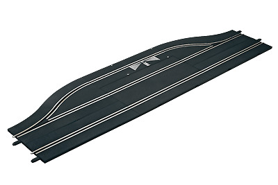 Scalextric C1376 Street Racers Slot Car Racing Set 4.84m track Scale 1:32