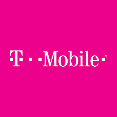 T-Mobile Czech Republic - Top up, Refill 200 CZK DIRECTLY