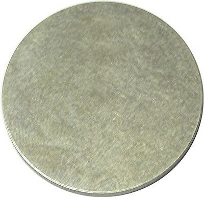 Engine Valve Shim 29.00mm Diameter Size 2.30