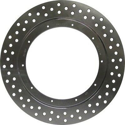 Disc Front For BMW K75,100 1982-1995