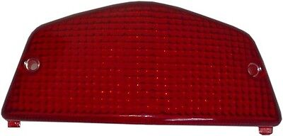 Rear Light Lens For Honda VT600