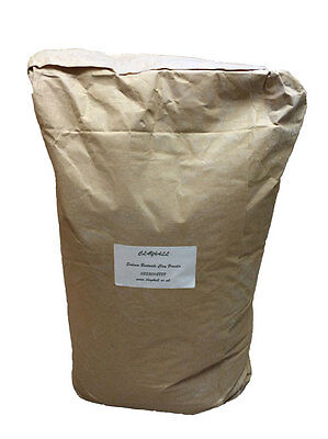 Sodium Bentonite Powder from Clay4all (un-hydrated) 25kg Cosmetic Grade