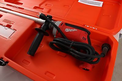 Nib Pam Milwaukee P13Kue Stand-Up Screw Gun