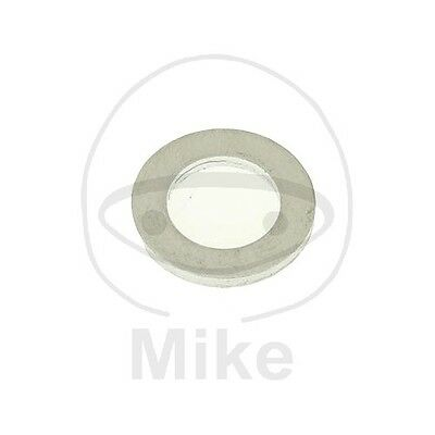 For Jiajue JJ50QT 4 50 4T Mio 2012-2014 Oil Drain Plug Seal 139 Qmb