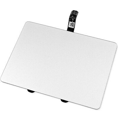 """New Trackpad Touchpad +Cable For Apple MacBook Pro 13"""" A1278 2009 2010 2011 2012"""