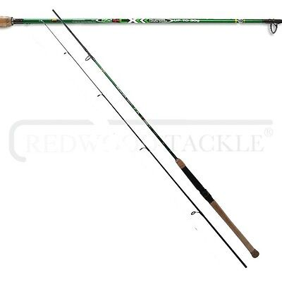 Lineaeffe CX 7FT Carbon Fishing Rod 10-30 gr Spinning / Pike / Carp